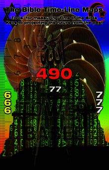 Large 833cf68b4dddc03e49e31c3955eb25916c76351a